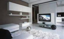 studio apartment furniture ideas asbienestar co