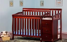davinci emily 4 in 1 convertible crib amiable 4 in 1 crib meaning tags 4 in 1 baby crib mini crib