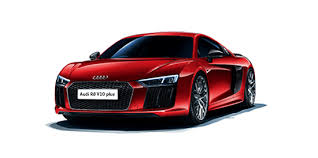 pictures of the audi dealerships india audi india