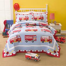 fire truck twin bed u2014 modern storage twin bed design