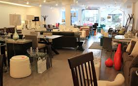 furniture briers home furnishings 2025 west 4th avenue location