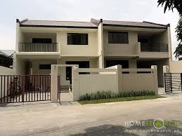 2 storey Houses For Sale Bf Homes Paranaque