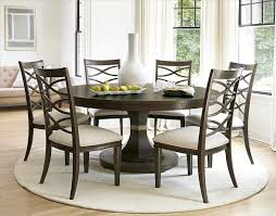 glass top dining room set style table with glass top by fine formal formal round dining room