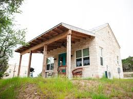 studio casita 4 at hill country casitas dripping springs texas