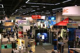 Floor And Decor Outlet Locations Floor Plans And Facility Features Oregon Convention Center