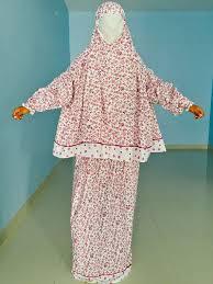 8 best namaz images on pinterest prayer pipes and dress