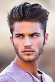 what is the mens hair styles of the 1920 five of the most popular men s hairstyles 2016 men s style