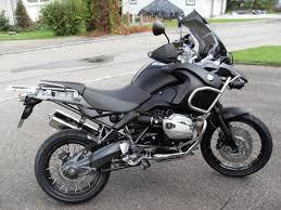 bmw gs 1200 black car picker bmw r 1200 gs adventure black
