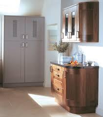 kitchen cabinet black kitchen awesome walnut cabinets kitchen light walnut cabinets
