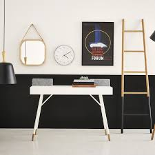boconcept bureau ten chic interior ideas from our in store experts boconcept fenwick