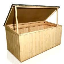 deck box u2013 theoneart club