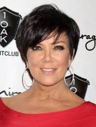 kris jenner hair 2015 the 25 best kris jenner haircut ideas on pinterest kris jenner