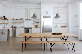 cleaning tips for kitchen the 13 best kitchen cleaning tips we learned in 2016