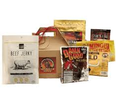 jerky gifts beef and wild game jerky gifts at armadillo pepper