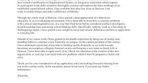 resume sample cover letter for deloitte likable cover letter
