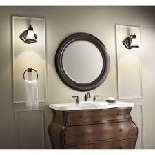 oil rubbed bronze bathroom light fixtures lighting designs ideas