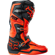 red dirt bike boots best youth dirt bike boots photos 2017 u2013 blue maize