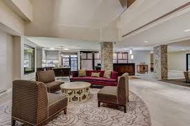 jobs at homewood suites indianapolis carmel carmel in