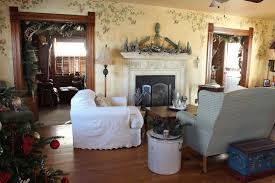 Unused Fireplace Ideas Fireplace Decor Ideas Best 25 Mantle Ideas Ideas On Pinterest