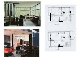schroder house floor plan schroder house floor plan house decor