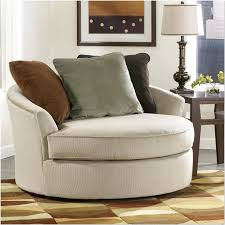 Big Chair With Ottoman Design Ideas The Big Chair And Ottoman Design Ideas 98 In Flat For Your