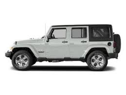 white jeep wrangler for sale ontario used jeep wrangler smoky mountain for sale in ontario ca from