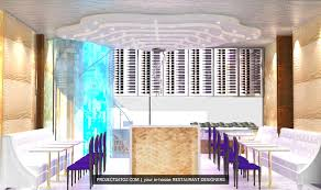 Seafood Restaurant Interior Design by Modern Mediterranean Seafood Restaurant Projects Projects A To Z