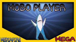 mobo player apk free mobo player pro apk