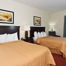 Comfort Inn Hoover Al Comfort Inn U0026 Suites Closed 13 Photos Hotels 2212 Danville