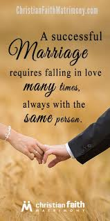 successful marriage quotes 37 best christian marriage quotes images on christian