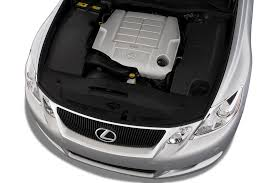 lexus gs430 engine light 2011 lexus gs350 reviews and rating motor trend