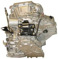 used lexus parts southern california used car motors used japanese engines and transmissions