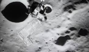buildings on the moon shock suggests mystery lunar