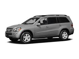 suv toyota 2008 2008 mercedes benz gl 450 suv chesapeake va area toyota dealer