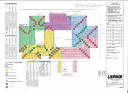 leeds arena floor plan first direct arena leeds arena leeds