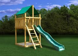 Kids Backyard Forts It U0027s Designed For Children Under The Age Of 12 And Can Support