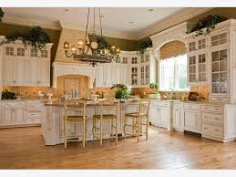 Kitchen Cabinet Valance by Like The Pot Lights In Ceiling Valance Over Sink I Really Like