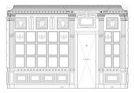 blog william s briggs architect dallas tx