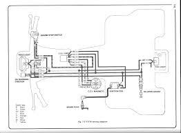 yamaha blaster wiring diagram pdf yamaha wiring diagrams collection