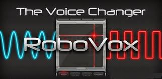 the voice apk robovox voice changer pro v1 8 4 apk tamilandroiduniversity
