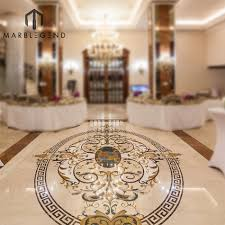 tile floor medallions tile floor medallions suppliers and