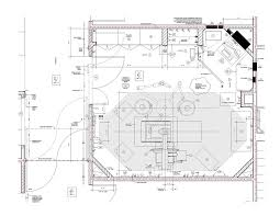 cobo hall floor plan hospital floor plan operating rooms google search efficiencies