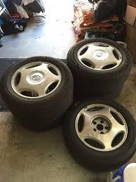 lexus ls400 wheels for sale ga 1998 oem lexus ls400 wheels rims full set of 5 16