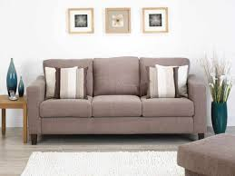 living room couches caruba info