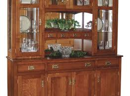 may 2017 s archives sideboards and servers white china cabinets full size of cabinet furniture hutch buffet buffet servers sideboards sale wonderful furniture hutch buffet