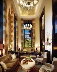 Famous English Interior Designers Interior Design Famous Modern Interior Designers Nice Home