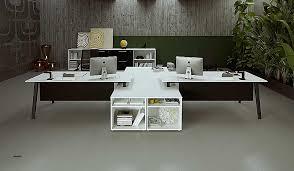 fourniture de bureau nancy fourniture de bureau nancy beautiful obbo nancy agencement et