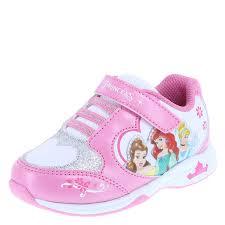 light up shoes for girls disney princess princess light up shoe payless