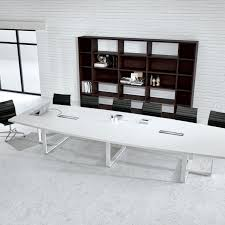 Table Tennis Meeting Table 35 Best Modern Contemporary Tables Images On Pinterest