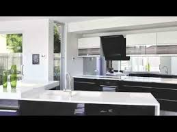 Corian Kitchen Benchtops Cleaning Your Corian Benchtop Series Removing Tea Stains Youtube